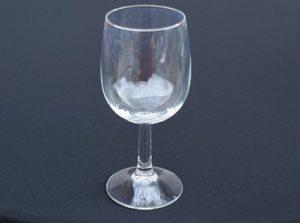 wijnglas verhuur fleming markelo
