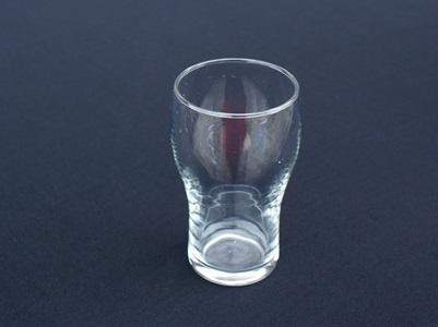 Frisdrankglazen, glas verhuur fleming markelo