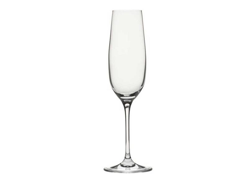 Champagneflûtes verhuur fleming markelo